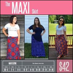 #LuLaRoe #LLR #ShopLocal #SmallBusiness #Unicorn #OneSize #TallAndCurvy #OS #TC #Maxi #Carly #Julia #Classic #Perfect #Sarah #Randy #leggings #Monroe #Joy #Irma #Azure #Amelia #Cassie