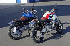 http://www.motorradzubehoer-hornig.de/press/scrambler/BMW-R1100GS-Scrambler-9g.jpg