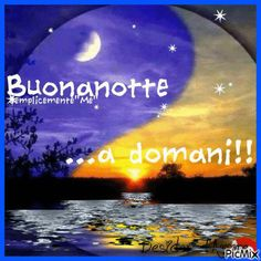 Good Night, Good Morning, Vote Sticker, Cute Love Pictures, Night Quotes, Say Hello, Moonlight, Images, Animation