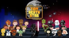 """That's not """"Disney"""": Disney pulls Tiny Death Star from Play Store without telling developer Nimblebit - https://www.aivanet.com/2014/10/thats-not-disney-disney-pulls-tiny-death-star-from-play-store-without-telling-developer-nimblebit/"""