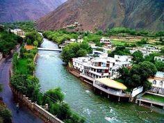 Panjsheer #Afghanistan