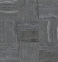 Sandstone Smoke Tile Projects, Porcelain Tile, Natural Stones, Tiles, Smoke, Room Tiles, Tile, Porcelain Tiles, Smoking