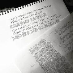 каллиграфия,lettering,50words,calligraphymasters,design,tyxca,goodtype,handlettering,кириллица,topcreator,calligraphy,typematters,designspiration,cyrillic,typespire,typedaily,30daysofbiblelettering,thedailytype,typography,texture,typegang,леттеринг,letteringdesign,типографика,typism