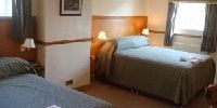 Top 12 Best London Family Hotels - 2017 Guide- Travel with Kids Family Hotels London, Best Location, Travel With Kids, Bed, Furniture, Home Decor, Homemade Home Decor, Stream Bed, Home Furnishings