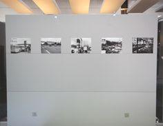 Mur central Exposition Photo, Central, Photo Wall, Frame, Home Decor, Ile De France, Picture Frame, Photograph, A Frame