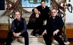Come lo scorso anno, anche quest'anno Alessandra  Ristuccia calcherà il palco della III edition del  Taranta Sicily Fest proponendo brani appartenenti alla tradizione siciliana.