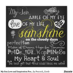 Avery is my sunshine, my beautiful daughter. So lucky to have her Mother Daughter Quotes, I Love My Daughter, My Beautiful Daughter, Child Love, Proud Of You Quotes Daughter, Daughter Sayings, Mother Quotes, Beautiful Children, Son Sayings