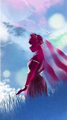 Lore Olympus, Webtoon, Disney Characters, Fictional Characters, Disney Princess, Art, Art Background, Kunst, Performing Arts