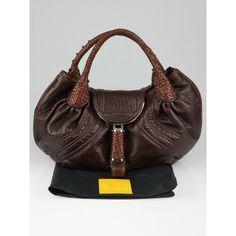 b1d0068900de Gucci Multicolor Leather Hysteria Large Top Handle Bag
