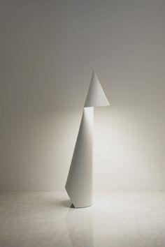 Floor Lamp ASTRO XL By ARTURASS