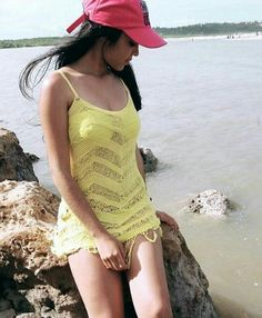 Praia , amor , amar , fotos , tumblr  , criativo , alegria,  Alegre , namoro , amigas , namoro, namorados , 15 anos, casamento , 18 anos , fotos, fotografia