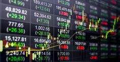 In this market, an investor connects for trading investments. Mainly for stocks - shares of a public company's possession #howdoesthestockmarketwork #whatisstockmarket #understandingthestockmarket #StockExchange #stocksexplained #Purposeofstockmarket Investing In Stocks, Day Trader, New Market, Stock Market, Sentiment Analysis, What Is Bitcoin Mining, Us Companies, Share Prices, Platform
