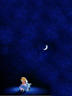alice moon