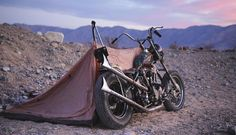 「Abel Brown Nomad Tent」の画像検索結果