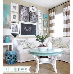 Nesting_Place_The_Nester_Living_Room_Wall_Red_Letter_Words