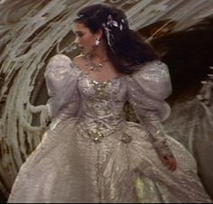 1000+ images about Labyrinth party on Pinterest ... Labyrinth Movie Sarah Dress