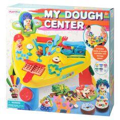 Pret redus 79,9 lei la setul de modelaj cu Masuta Playgo - http://www.outlet-copii.com/outlet-copii/jucarii-copii/pret-redus-799-lei-la-setul-de-modelaj-cu-masuta-playgo/ -  Plastilina este, alături de creioanele colorate, o jucărie clasică a anilor de gradiniţa. Plastilina este însă mai mult decât o unealtă de joacă, ea îţi dezvăluie lucruri importante despre copilul tău şi îl ajută să-şi dezvolte spiritul creativ! Plastilina, ideală pentru dezvoltarea sim
