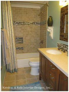 Kandrac & Kole Interior Designs, Inc. - Atlanta, GA
