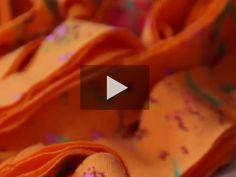 Cómo hacer trapillo con camisetas - Manualidades - DIY Tutoriales | DaWanda