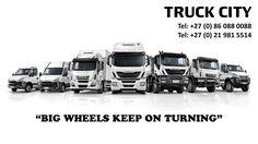 Big Wheel, Commercial Vehicle, Fiat, Trucks, Vehicles, Ferris Wheel, Truck, Car, Vehicle