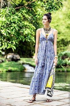 moda primavera verano looks india style moda ropa de mujer primavera verano
