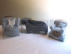 US $34.99 New in Collectibles, Sewing (1930-Now), Pin Cushions