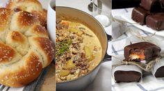 Sjekklesernes favorittoppskrifter i 2013 - Godt.no - Finn noe godt å spise