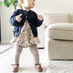 Lovely outfit #onetofollow @dressing_stella