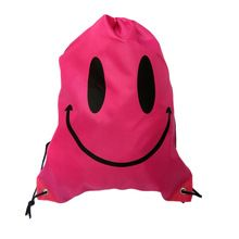 Like and Share if you want this  Face Drawstring Bag Mochila Swimming Bags School bags For Girls And Boys Cartoon Kids Backpack waterproof     Tag a friend who would love this!     FREE Shipping Worldwide     #BabyandMother #BabyClothing #BabyCare #BabyAccessories    Buy one here---> http://www.alikidsstore.com/products/face-drawstring-bag-mochila-swimming-bags-school-bags-for-girls-and-boys-cartoon-kids-backpack-waterproof/