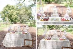 Wedding friends Gliterazzi Styled Shoot2 Table Decorations, Friends, Wedding, Home Decor, Style, Amigos, Valentines Day Weddings, Swag, Decoration Home