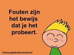 teacher Rita pcbs& t Mozaïek :: jufritapcbsmozaie . Coaching, School Teacher, Primary School, Learn Dutch, Best Quotes, Funny Quotes, Teachers Be Like, Dutch Words, School Posters
