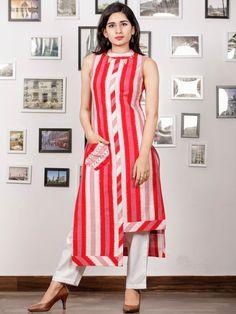 Latest Kurti Design INDIAN BEAUTY SAREE PHOTO GALLERY  | I.PINIMG.COM  #EDUCRATSWEB 2020-07-02 i.pinimg.com https://i.pinimg.com/236x/92/38/05/9238057af43e07083d59a27ebc1b2b8f.jpg