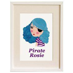 http://downthatlittlelane.com.au/cassandra-allen-illustration/product/3524-personalised-print-pirate-girl