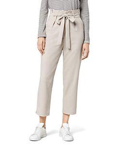 Cool Girl, Trousers, Amazon, Silver, Stuff To Buy, Fashion, Short Legs, Tie, Wish List