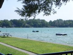 photos of Cass lake, pontiac,mi - Yahoo Search Results