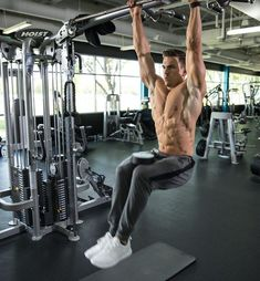 Abs The Ab Workout You'll Feel Til Next Week - Make your midsection seriously muscular (and seriously sore) with the help of this program! Planet Fitness Workout, Fitness Gym, Sport Fitness, Mens Fitness, Fitness Quotes, Fitness Goals, Abs Workout For Women, Ab Workout At Home, Week Workout