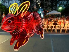 As a Chinese kid, besides Chinese New Year, the Lantern Festival or ...    growing-up-in-geylang.blogspot.com