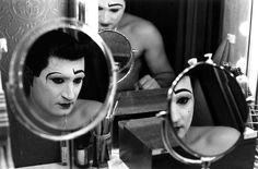 Loredana NEMES, photographe