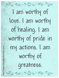 Image result for affirmations for women