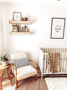 Favorite Neutral Paints & Stains | Full Hearted Home Neutral Paint Colors, Paint Colors For Home, Exterior Wood Stain Colors, Farmhouse Paint Colors, Nursery Shelves, Farm House Colors, Dark Wood Stain, Baby Room Design, Diy Fireplace