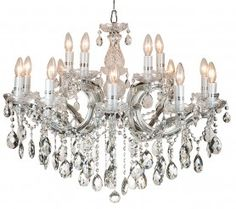 Httplightingeraabout us welcome to the latest lighting stores in mississauga aloadofball Images