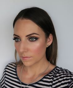 It Cosmetics Bye Bye Under Eye Concealer Review