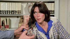 Kate Jackson on Charlie's Angels 76-81 - http://ift.tt/2qvqvPT