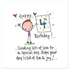 Luxury card printed on shiny x square card. Happy Birthday Boy, 13th Birthday, Texture Board, Birthday Wishes Quotes, Luxury Card, Square Card, Clean House, Fairy, Joy