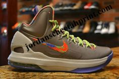 the best attitude 7c635 40593 Nike KD V Splatter Puma Casual Shoes, Most Popular Nike Shoes, Shoes Nike  Adidas