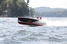 A Da Ceb B Ea E C Lake George Ny Wood Boats