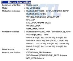 Samsung Galaxy M51 Muncul di Sertifikasi FCC dengan Fast Charging