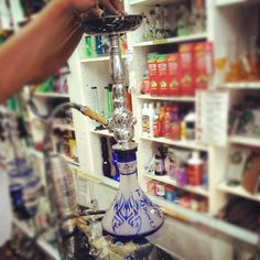 Look what @donncrii are getting!  #hookah #smoke #smokeshop Look what @donncrii are getting!  #hookah #smoke #smokeshop