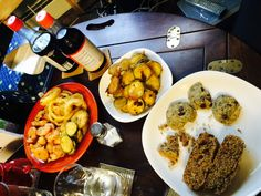 CSA Veggies and Dishes Week 2 *****