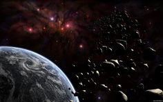 The #researchers believe that the discovery of Earth 2.0will be possible soon